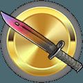 ★ Bayonet | Fade (Factory New)