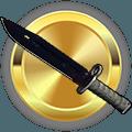 ★ Bayonet Ι Doppler (Factory New)