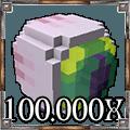 100.000x Eye of Q'bthulhu
