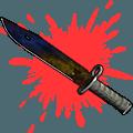 Bayonet Ι Marble Fade (Factory New)