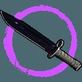 Bayonet Ι Doppler (Factory New)