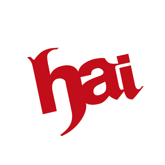 HAI.GRID.ID