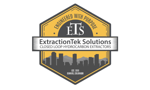 ExtractionTek Solutions
