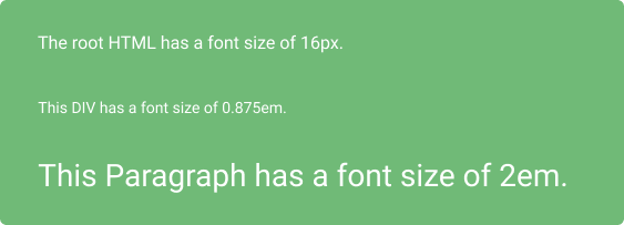 em_relative_font_size