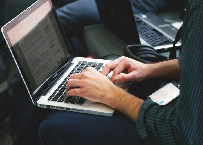 Being an Entrepreneur - Remote Team