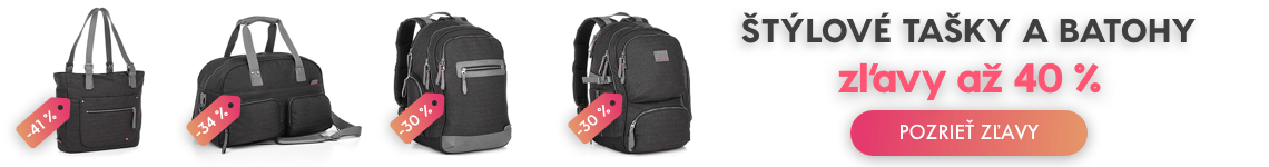 Batohy a tašky na notebook cd11cac48d